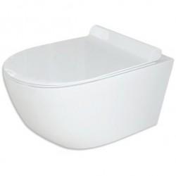 Misa WC Podwieszana Carter...