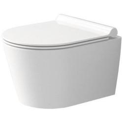 Misa WC Podwieszana Porter...