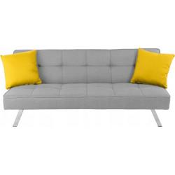 Sofa składana 3 poziomy...