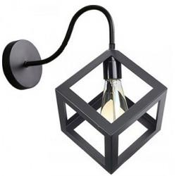 Lampa kinkiet sufitowa 180979C