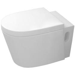 Misa WC podwieszana Margo