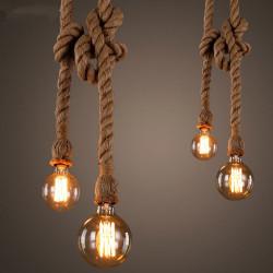 Lampa Sufitowa Lina