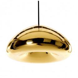 Lampa Sufitowa Gold