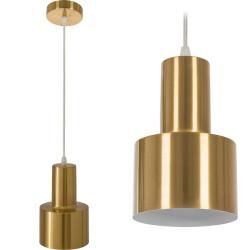 Lampa Sufitowa Gold OSW-08402
