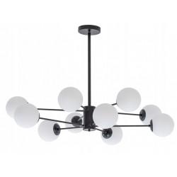 Lampa Sufitowa 10 ramienna