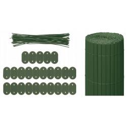 Zestaw montażowy do mat PVC...