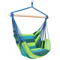 Krzesło Brazylijskie z...