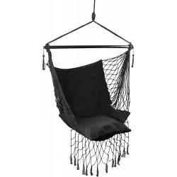 Krzesło Brazylijskie Aruba...