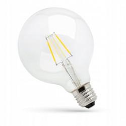 Żarówka Spectrum LED...