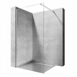 Ścianka prysznicowa Aero...