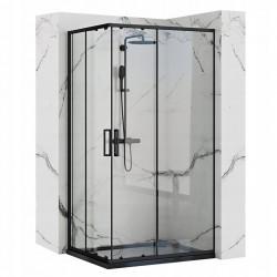 Kabina prysznicowa 80x100...
