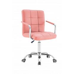 Fotel Biurowy Krzesło...