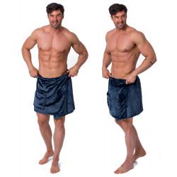 Ręcznik kąpielowy Do Sauny...