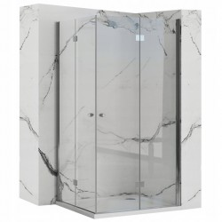 Kabina prysznicowa składana...