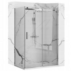 Kabina prysznicowa Nixon