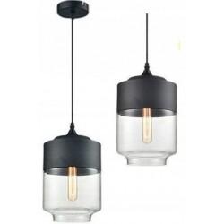 Lampa Wisząca Zenit C Toolight