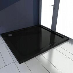 Brodzik prysznicowy akrylowy Savoy 80x80