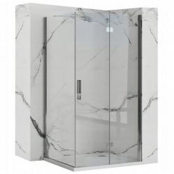 Kabina prysznicowa Molier...