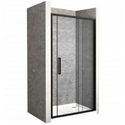 Drzwi prysznicowe Rapid...