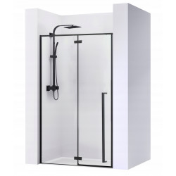 Drzwi Prysznicowe Fargo...