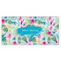 Ręcznik plażowy Mala Mucha...
