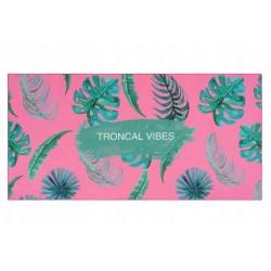 Ręcznik plażowy Troncal...