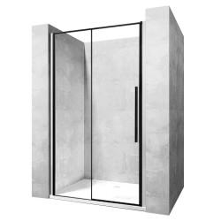 Drzwi Prysznicowe Solar...
