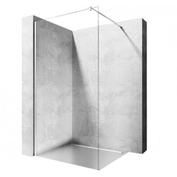 Ścianka Prysznicowa 100 cm...