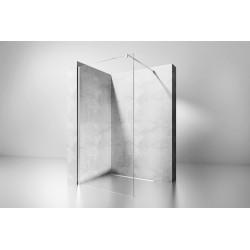 Ścianka Prysznicowa 110 cm Flexi Rea