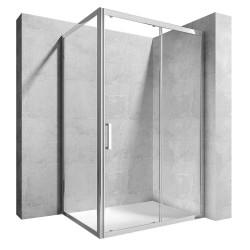 Kabina prysznicowa Hermes
