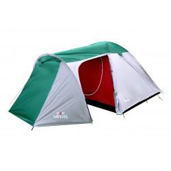 Namiot turystyczny milo 4os...