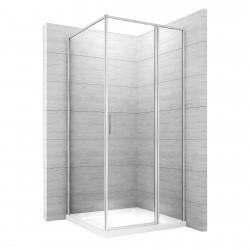 Kabina prysznicowa Atrium...