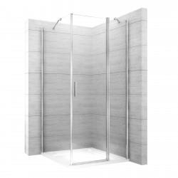Kabina prysznicowa Viper