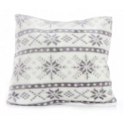 Poszewka na poduszkę snow...