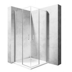 Kabina prysznicowa Nelson
