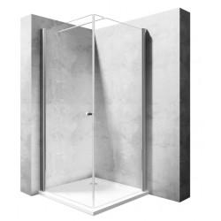 Kabina prysznicowa Maxim