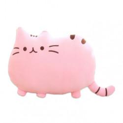 Poduszka kot pushen duża...