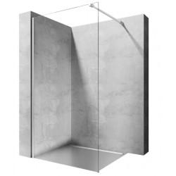 Ścianka prysznicowa Aero