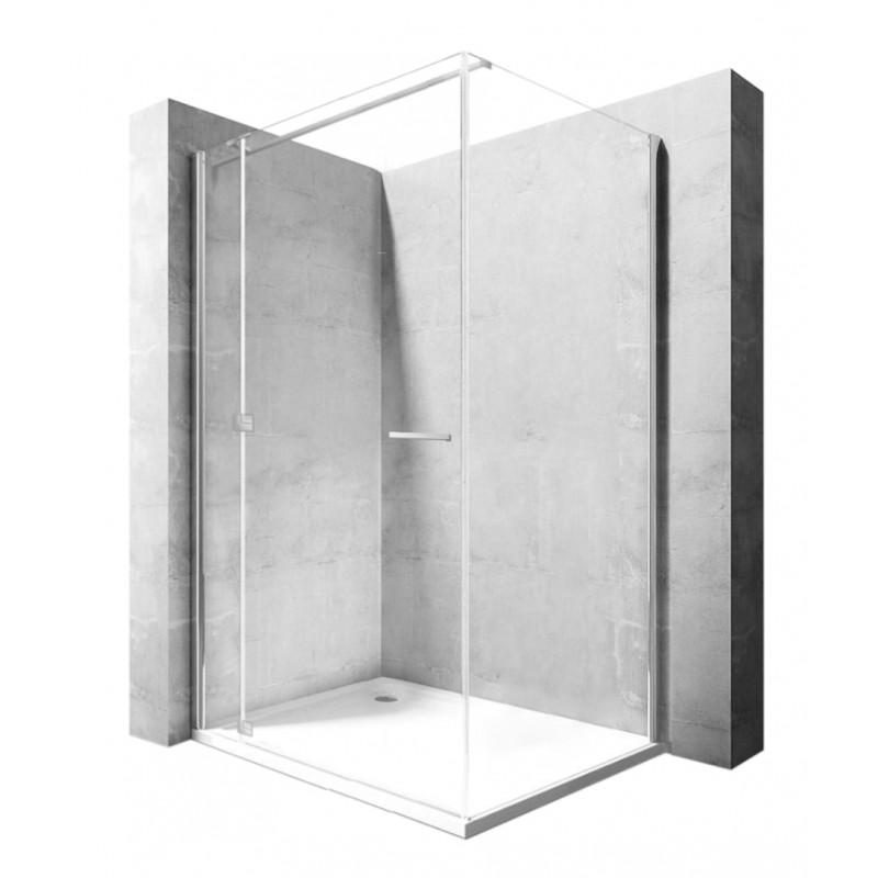 Kabina prysznicowa Uno
