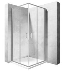 Kabina prysznicowa Vento