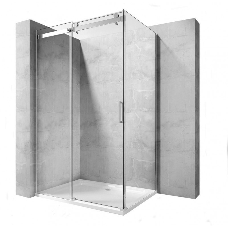 Kabina prysznicowa Marten