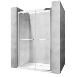 Drzwi prysznicowe Move