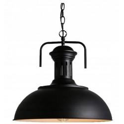 Lampa sufitowa wisząca misa...