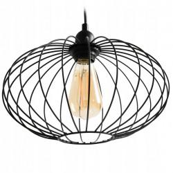 Lampa sufitowa wisząca...