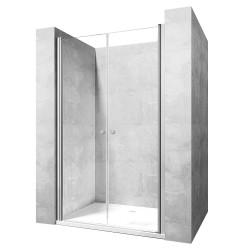Drzwi prysznicowe Western