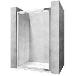 Drzwi prysznicowe Saxon