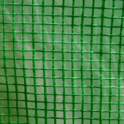Tunel ogrodowy 6m2 foliowy folia szklarnia 3x2 m