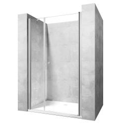 Drzwi prysznicowe Multi Space