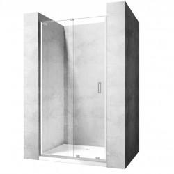 Drzwi prysznicowe Cezar