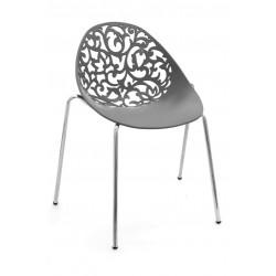 Nowoczesne Krzesło Ogrodowe...